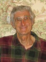 Dr. Charles R. Koppany