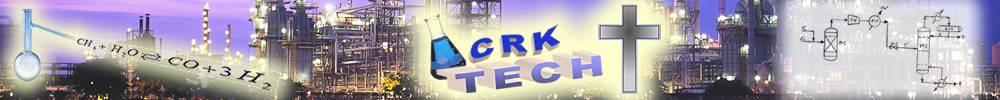 CRKtech